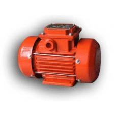 Вибратор площадочный ЭВ-320 (380 В)