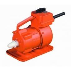 Электродвигатель ИВ-117А (ИВ-116,ИВ-113,ИВ-75 42В 1,4кВт)