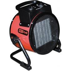 Электрический тепловентилятор Prorab EH 3 RA PTC