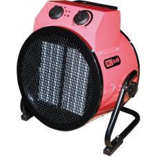 Электрический тепловентилятор Prorab EH 5 RA PTC