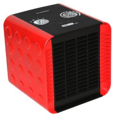 Электрический тепловентилятор Prorab PTC 15 D