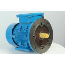 Электродвигатель АИР 63 В4 0,37 кВт*1500 об/мин. (3681)
