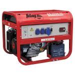 Электростанция  Fubag BS 6600 ES/A