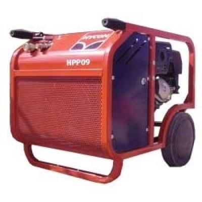 Гидравлическая станция HYCON HPP09 (бензин)