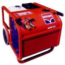Гидравлическая станция HYCON HPP13 Flex (бензин)