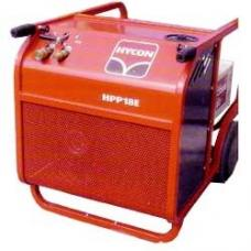 Гидравлическая станция HYCON HPP 18E (электр.)