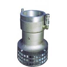Гидравлическая помпа для воды S6P
