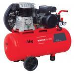 Воздушный компрессор Fubag B3600B/50 CM3