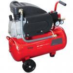 Воздушный компрессор Fubag DС 320/24 CM2,5