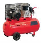 Воздушный компрессор Fubag В4800В/100 СТ4
