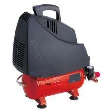 Воздушный компрессор Fubag OL 195/6 CM1,5