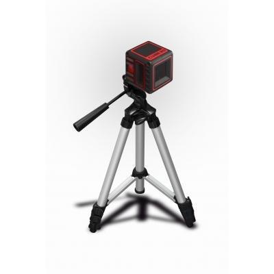 Лазерный уровень (нивелир) ADA Cube 3D Professional Edition