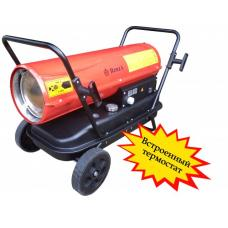 Нагреватель дизельный (с термостатом) BGO-20A RenzA