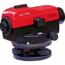 Нивелир оптический CONDTROL 24X (с поверкой)