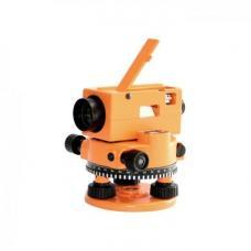 Нивелир оптический SETL Vega L24