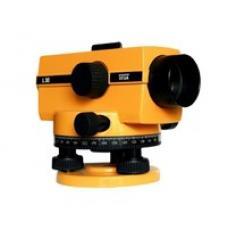 Нивелир оптический SETL Vega L30