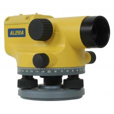 Нивелир оптический Spectra Precision  AL28 А/М