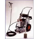 Агрегат окрасочный высокого давления Technover TR-10000 (220В)