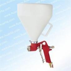 Декоративно-отделочный пневмораспылитель FR 301-2