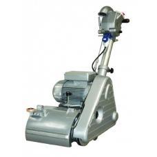 Паркетно-шлифовальная машина СО-206.1М  (220 В)