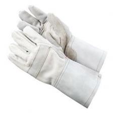 Перчатки пескоструйщика