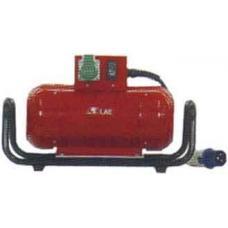 Преобразователь высокочастотный LAE NW 0590  220в-42в
