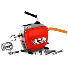 Прочистная машина R 600 (72675)