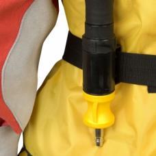 Регулятор давления в сборе для шлема Comfort, Aspect