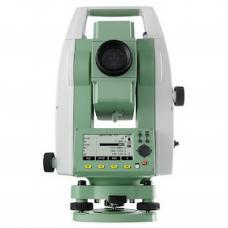 "Тахеометр Leica FlexLine TS02power 7"""