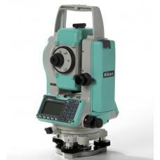 """Тахеометр Nikon DTM-322 ( 5"""")"""