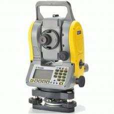 Тахеометр Nikon Nivo серия M
