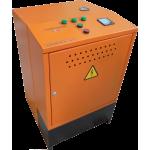 Парогенератор электрический электродный ПАР-15 (черный котел)