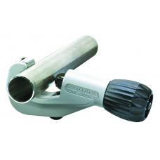 Труборез INOX TUBE CUTTER 35, 6-35мм, с зап.ножом (70055)