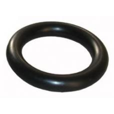 Уплотнитель герметизирующий конусный для DBS