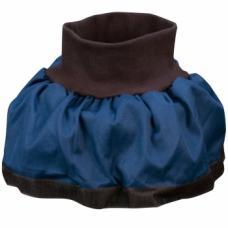 Воротник для шлема Comfort, Aspect
