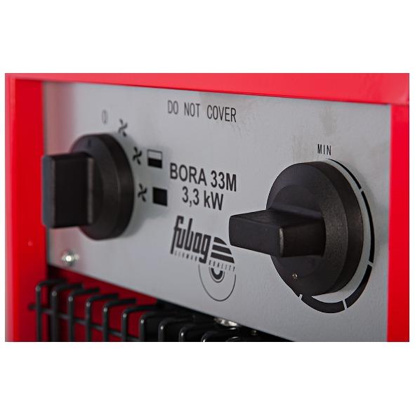 Купить пушку тепловую электрическую в интернет магазине ТД МСО с доставкой