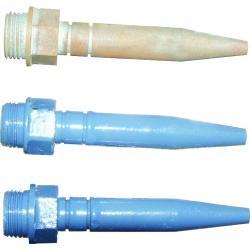 Сопло воздушное 3мм (ИМ-30)