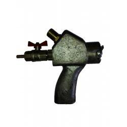 Пистолет ижекторный к ИМ-30.