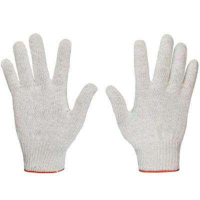 Перчатки ХБ 33г (10пар/уп)