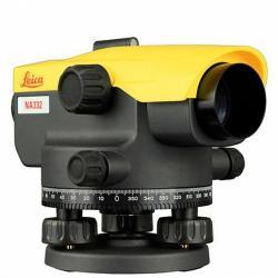 Нивелир оптический Leica Na332