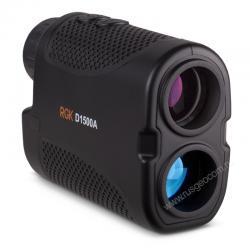 Оптический дальномер RGK D900