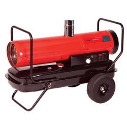Дизельная тепловая пушка Fubag Passat 25AP 20 кВт