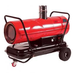 Дизельная тепловая пушка Fubag Passat 45AP 45 кВт