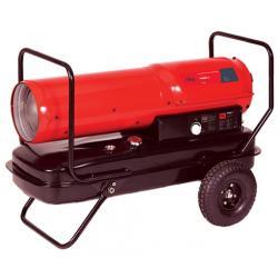 Дизельная тепловая пушка Fubag Passat 50 50 кВт
