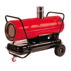 Дизельная тепловая пушка Fubag Passat 65AP 65 кВт