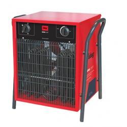 Электрическая тепловая пушка Fubag Bora 150 T 1 кВт