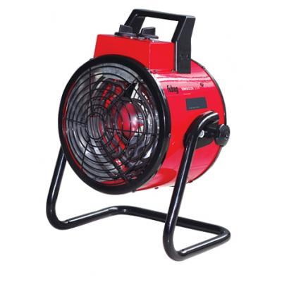 Электрическая тепловая пушка Fubag Sirocco 20 M 2 кВт
