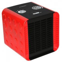 Электрический тепловентилятор Prorab PTC 15 D 15 кВт