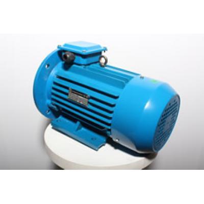 Электродвигатель АИР 100 L4 4 кВт*1500 об/мин. (2081)