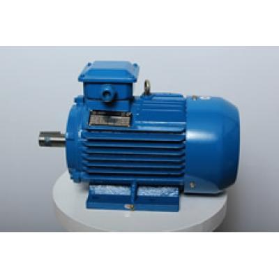 Электродвигатель АИР 100 L6 2,2 кВт*1000 об/мин. (1081)